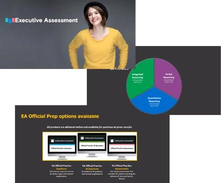 EA-webinar-logo