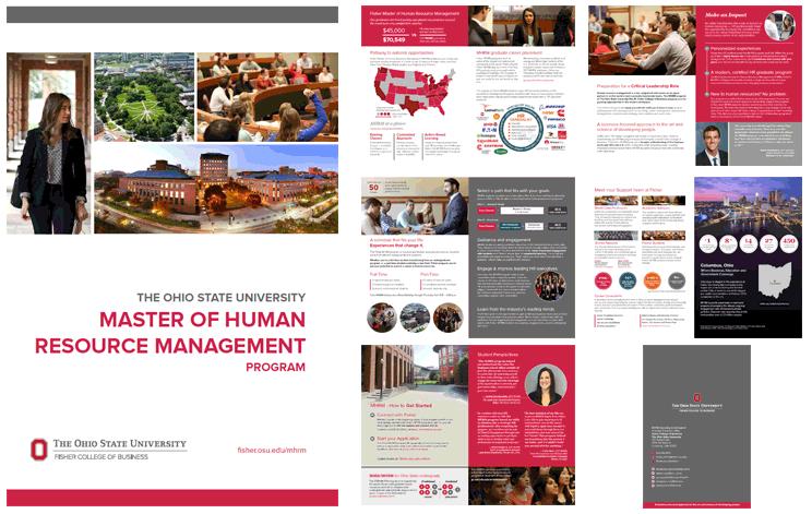 MHRM-Brochure-2018-Sample