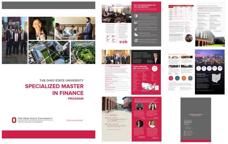 SMF-Brochure-2018-Sample