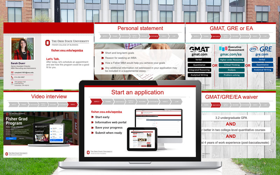 WPMBA-App-Workshop-Template