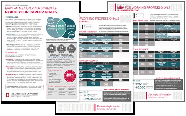 WPMBA-Curriculum-Flyer
