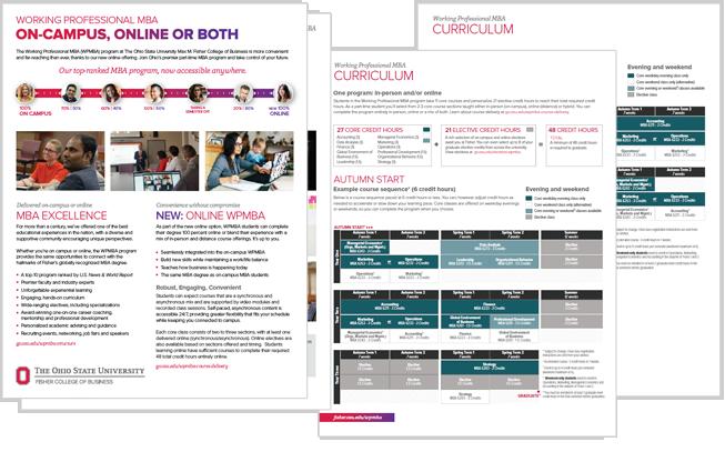 WPMBA-Curriculum-Flyerv2