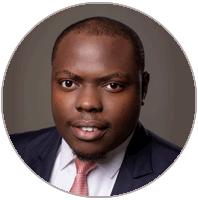 MBA Ambassador Headshot