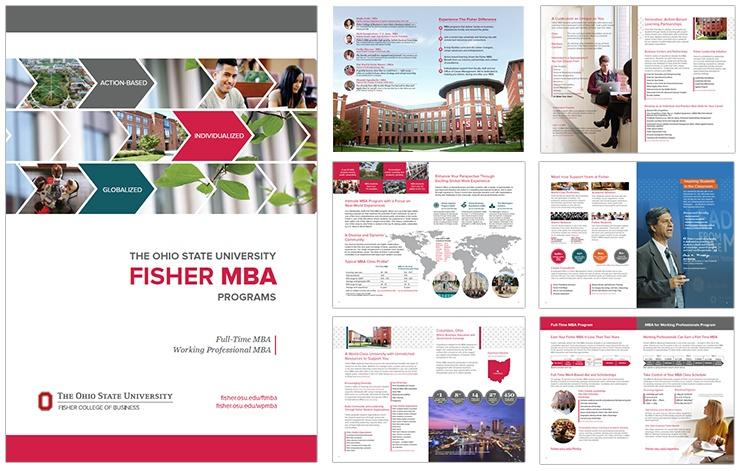 Brochure-MBA-2018.jpg
