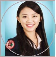 Mia Yu