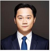 Tzu-Heng (Hans) Lin