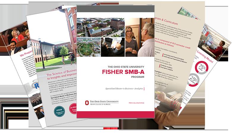 Brochure-smb-a.png