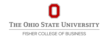 Ohio State's Fisher College of Business