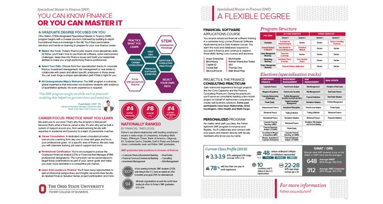 SMF-Flyer-Info-Sheet